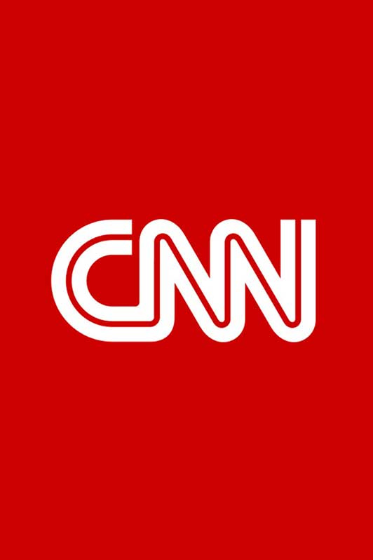 CNN | Free Internet Radio | TuneIn