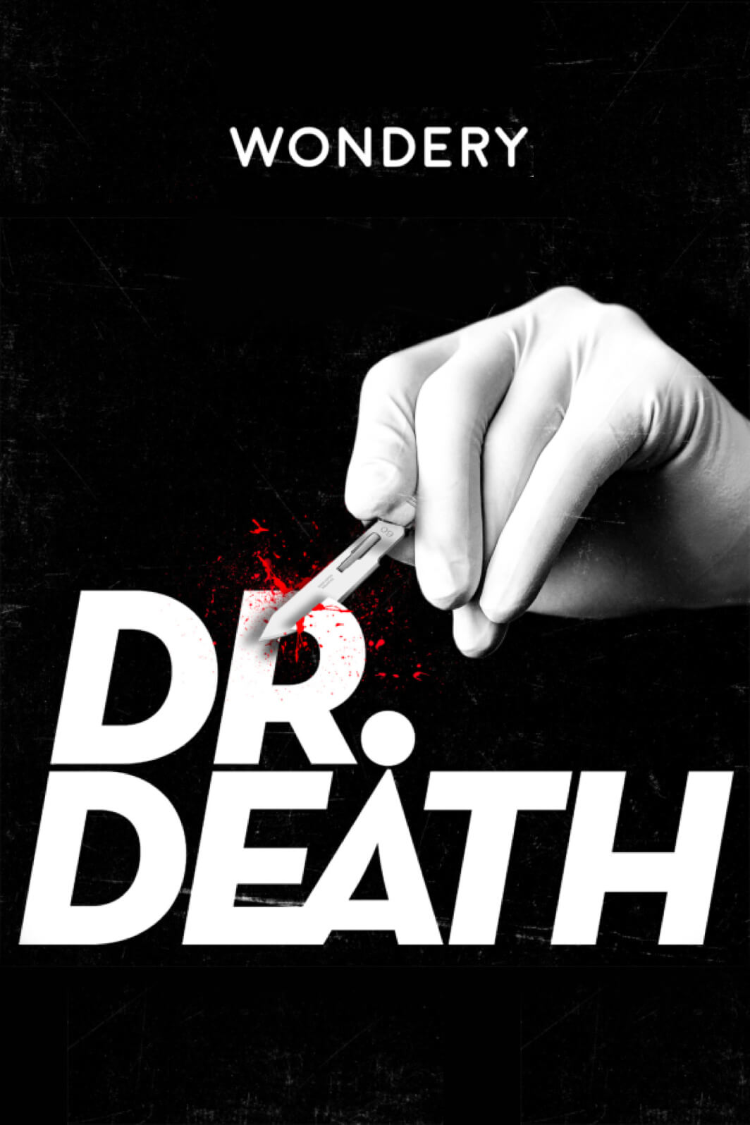Dr  Death | Listen to Podcasts On Demand Free | TuneIn