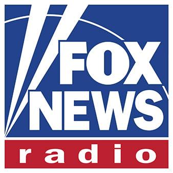 assets/img/shared/tiles/fox-news-radio-small.jpg