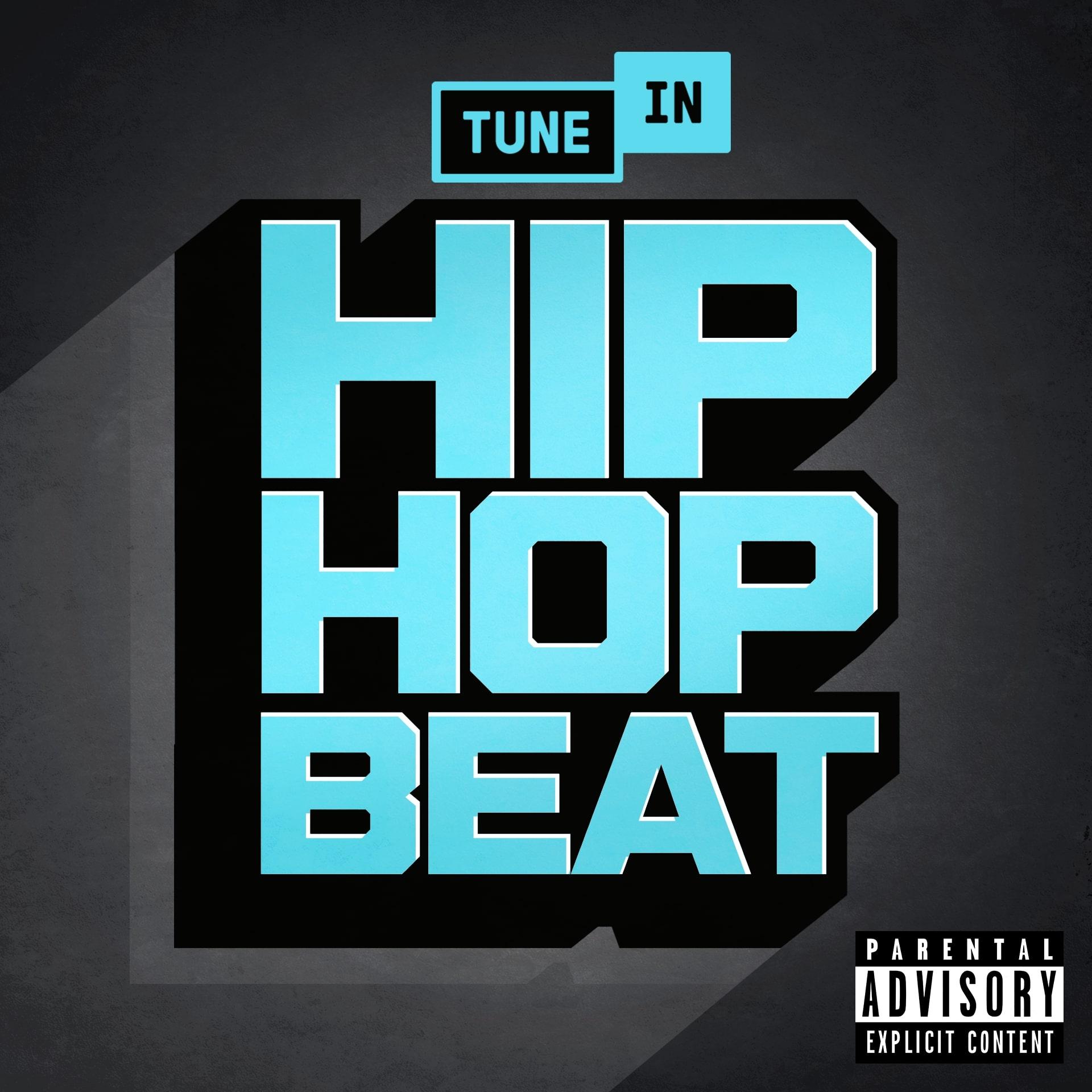 assets/img/shared/tiles/hip-hop-beat-small.jpg