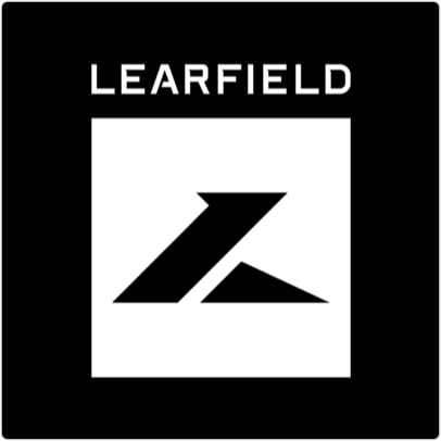 assets/img/shared/tiles/learfield-square.jpg