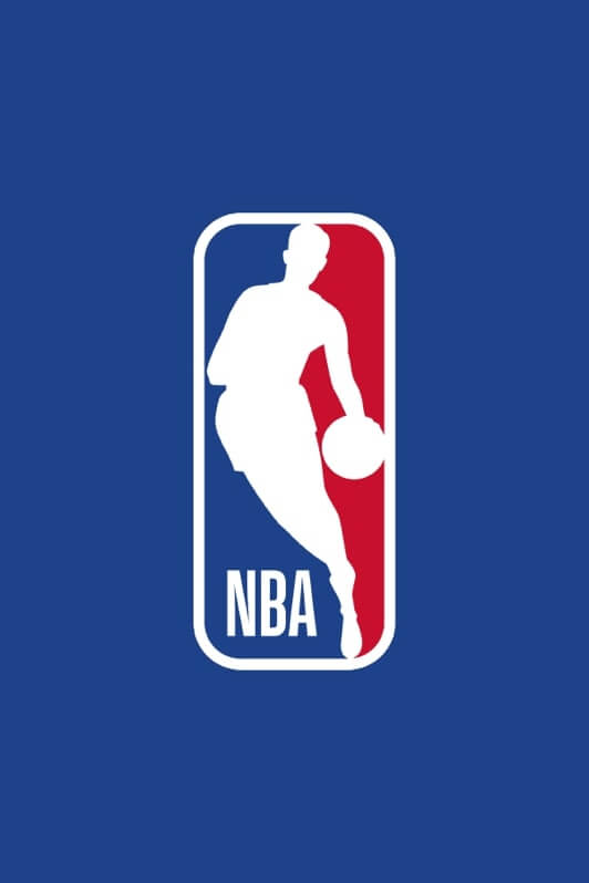 assets/img/shared/tiles/nba-large.jpg