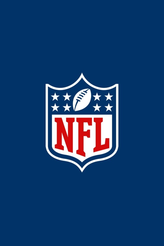 assets/img/shared/tiles/nfl-large-v1.jpg