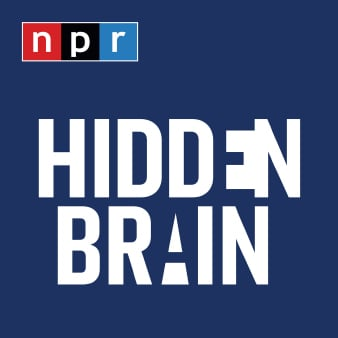 assets/img/shared/tiles/npr-hidden-brain-small.jpg