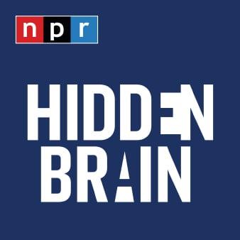 assets/img/shared/tiles/npr-hidden-brain-small.jpg